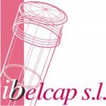 Ibelcap