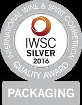 logo-premio-iwsc